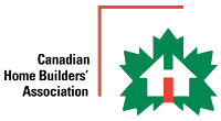 canadian-home-builders-association