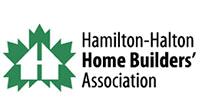 hhhba-logo