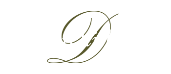 Demarchi Homes