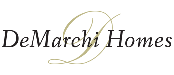 Chi Renovations And Design Logo