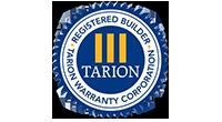 tarion_logo-1